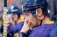 тесты, КХЛ, НХЛ