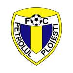 FC Petrolul Ploiesti - logo