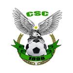 CS Constantine - logo