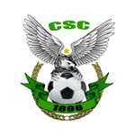 Константина - logo