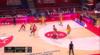 Jordan Loyd with 22 Points vs. Khimki Moscow Region