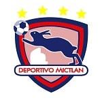 Миктлан - logo