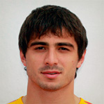 Тарас Царикаев