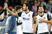 примера Испания, Диего Симеоне, Атлетико, Барселона, Валенсия, тактика, Марселино Гарсия Тораль