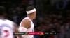 Tobias Harris, Damian Lillard Top Points from Los Angeles Clippers vs. Portland Trail Blazers