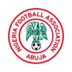 сборная Нигерии U-19