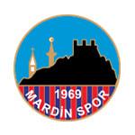 Mardinspor - logo