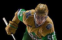 КХЛ, игровая форма, Матч звезд КХЛ, Женская хоккейная лига, Кубок Вызова МХЛ, женский хоккей