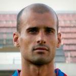 Mikel Rico