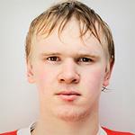Павел Сучков