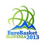 Евробаскет-2013