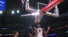 Check out this play by Goran Dragic!