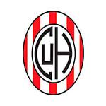 Унион Уараль - logo