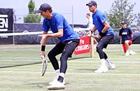 фото, Боб Брайан, Майк Брайан, ATP