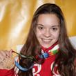 женское катание, Nebelhorn Trophy, Аделина Сотникова, сборная России