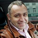 Олег Артемов