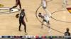 Tyler Herro 3-pointers in Miami Heat vs. Minnesota Timberwolves