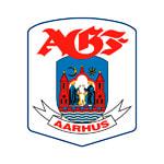 AGF Aarhus - logo