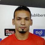 Дионисио Перес