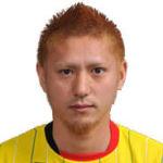 Коки Мидзуно