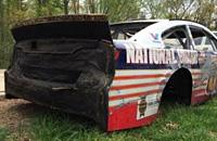 NASCAR, Дейл Эрнхардт-младший