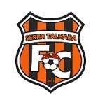 Серра-Тальяда