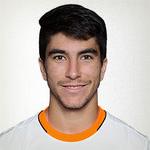 Карлос Солер