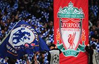 «Ливерпуль» – «Челси». Чем закончится эта встреча?