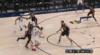 Jordan Clarkson with 30 Points vs. San Antonio Spurs