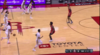 Lonzo Ball 3-pointers in Houston Rockets vs. New Orleans Pelicans