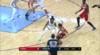 Jonas Valanciunas (20 points) Highlights vs. Atlanta Hawks