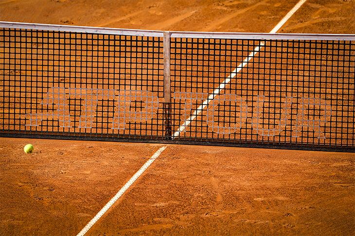 В теннисе революция – Джокович и Поспишил создали профсоюз. Мужчин мобилизовали пандемия и нежелание объединяться с женщинами