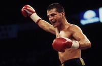Безумная жизнь самого известного боксера-наркомана