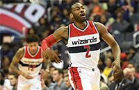 Вашингтон, НБА