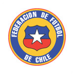 Chile - logo