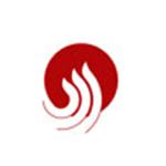 Реставрация - logo