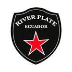 Guayaquil City FC - logo