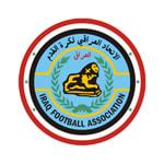 Iraq - logo