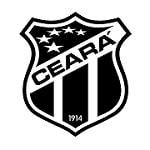 Сеара - статистика Бразилия. Высшая лига 2019