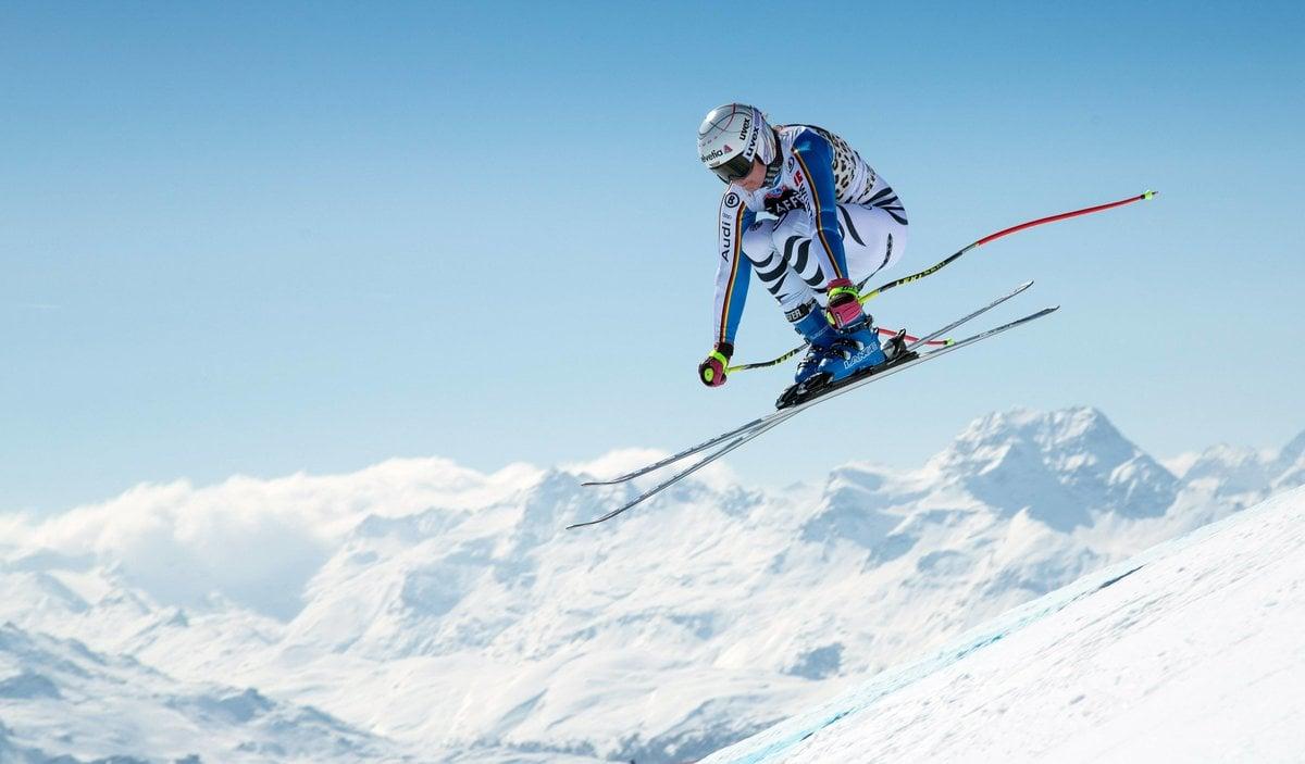 картинки горный спорт большими