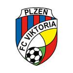 FC Viktoria Plzen U19 - logo