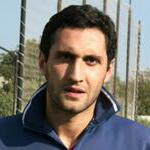 Сандро Иашвили