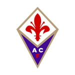 Фиорентина - logo