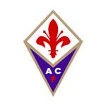 Fiorentina - logo