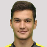 Shamil Gasanov