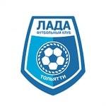 FK Lada Togliatti - logo