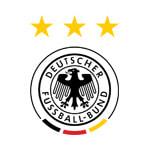 Германия U-21 - logo