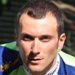 Иван Бассо