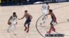 Davis Bertans (7 points) Highlights vs. Utah Jazz