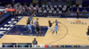 D'Angelo Russell with 13 Assists vs. Memphis Grizzlies